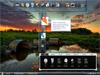 Winstep Nexus Dock 19.2 Captura de Pantalla 1