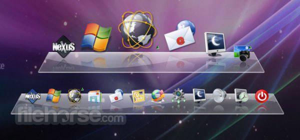 deskscapes 8 crack vn zoom vn