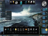 Winstep Nexus Dock 18.5 Captura de Pantalla 4