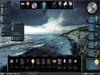 Winstep Nexus Dock 17.12 Captura de Pantalla 4