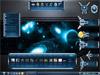 Winstep Nexus Dock 17.12 Captura de Pantalla 5