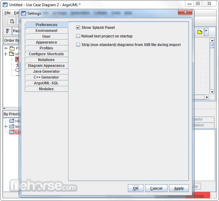 virtualbox similar software