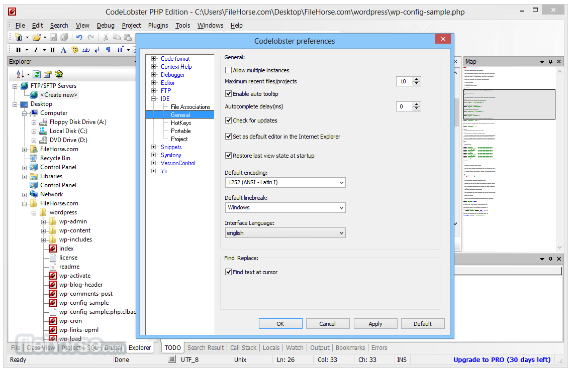Free Python Ide For Windows Software Free Download