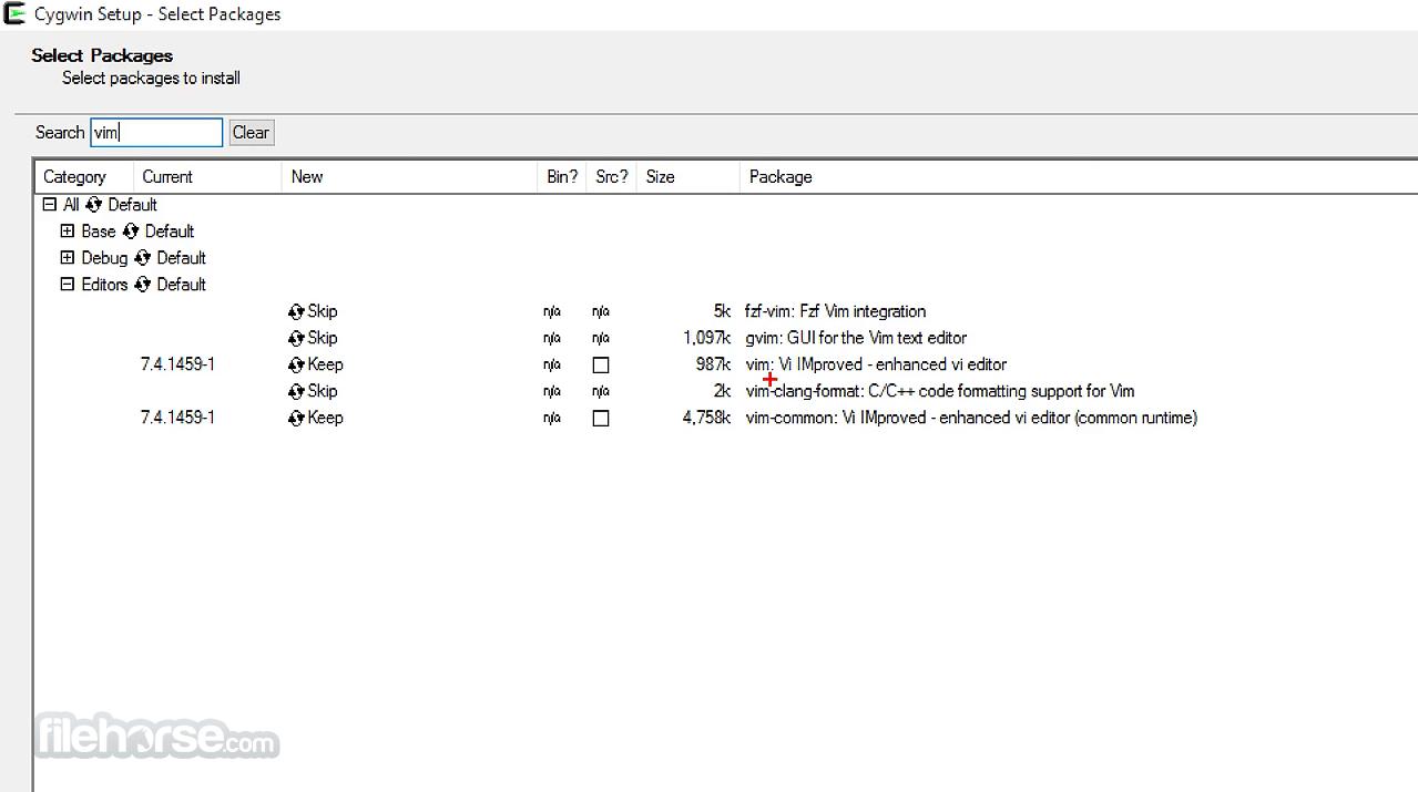 CYGWIN1.DLL GRATUITEMENT GRATUITEMENT TÉLÉCHARGER