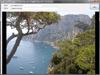 GdPicture.NET SDK 14.1.133 Screenshot 3