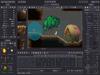 Godot Engine 3.2.3 (32-bit) Screenshot 1