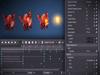 Godot Engine 3.2.3 (32-bit) Screenshot 2