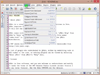 jEdit 5.5.0 Screenshot 2