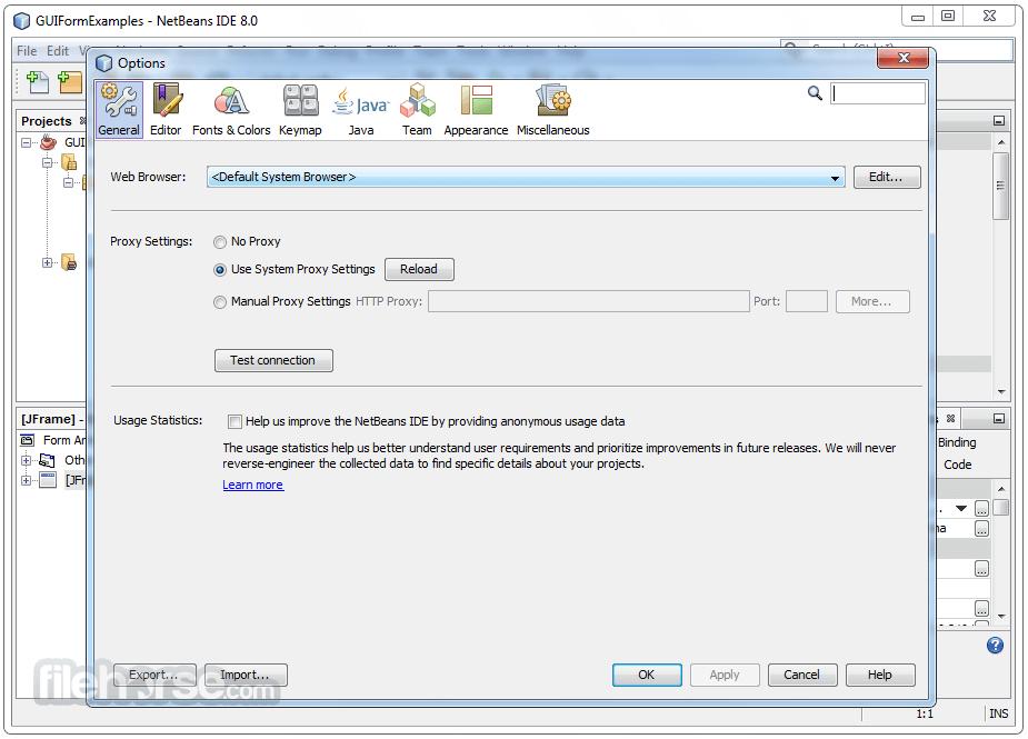 Free download java bean development kit software | Free ...