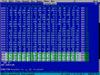 QBasic 1.1 Screenshot 2