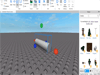 Roblox Studio 0.430.0.404197 Screenshot 3