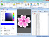 Sothink SWF Decompiler 7.4 Build 5320 Captura de Pantalla 2