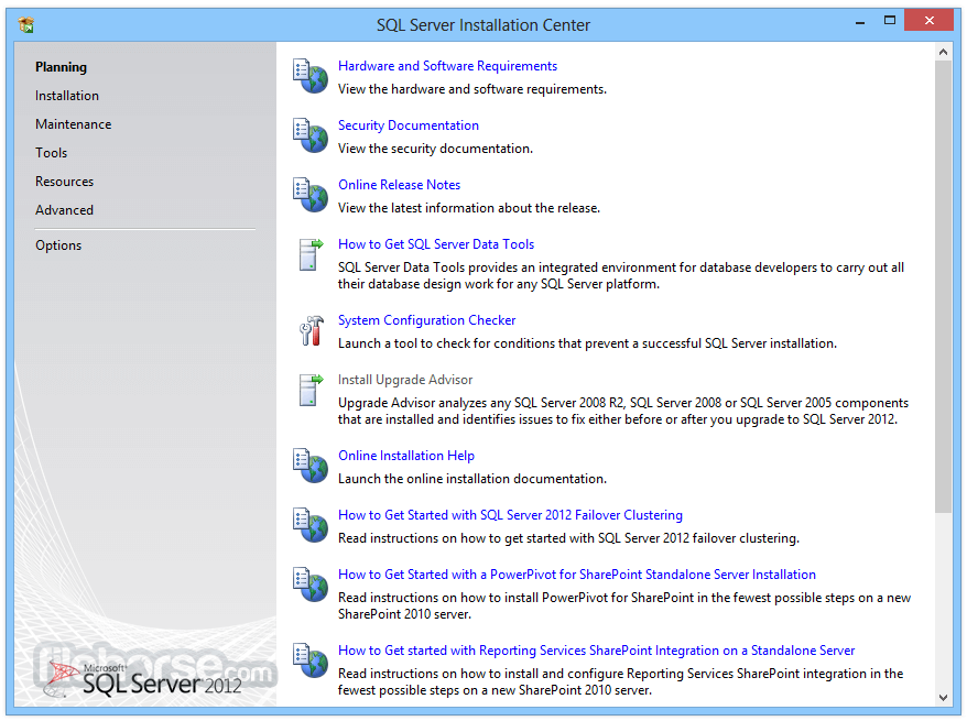 sql server 2005 express edition free download