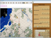 VASSAL Engine 3.4.7 Captura de Pantalla 4