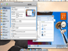VirtualBox 6.1.22 Build 144080 Captura de Pantalla 2