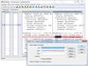 WinMerge 2.14.0 Captura de Pantalla 2