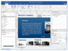 WYSIWYG Web Builder 16.3.0 Captura de Pantalla 1