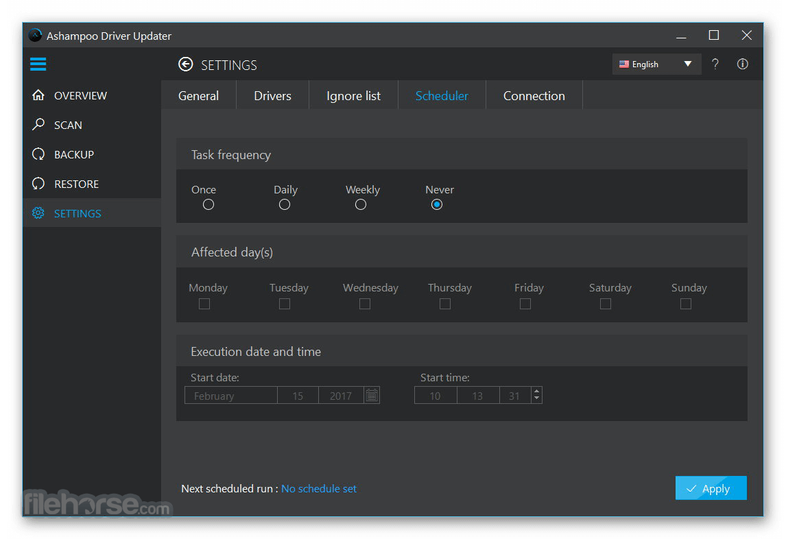 Ven dev 27d8 subsys rev 01 Download drivers
