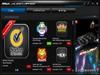 ASRock APP Shop 1.0.46 Captura de Pantalla 1