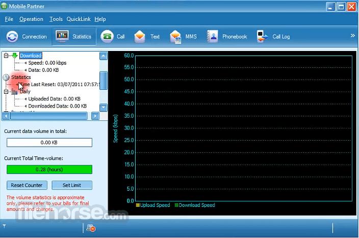 Partner Laptops & Desktops Driver Download For Windows