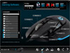 Logitech Gaming Software 9.00.42 (32-bit) Screenshot 3
