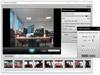 Logitech Webcam Software 2.80.853.0a Captura de Pantalla 2