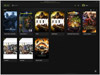 NVIDIA GeForce Experience 3.13.1.30 Captura de Pantalla 2