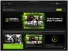 NVIDIA GeForce Experience 3.12.0.84 Captura de Pantalla 4