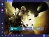 TC Games 3.0.117196 Screenshot 1