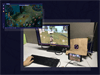 TC Games 3.0.117196 Screenshot 2