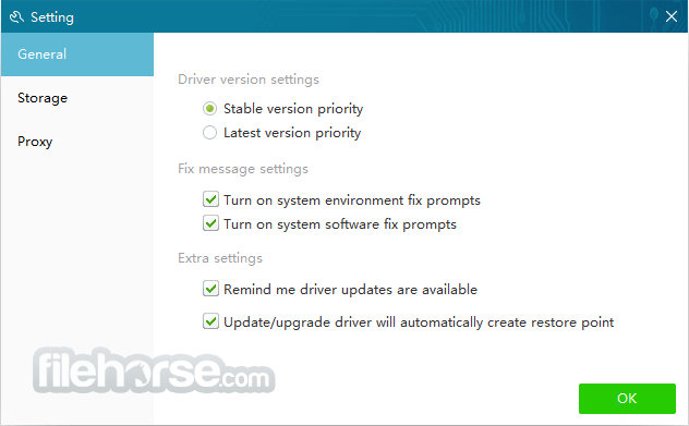 driver booster 2.3 download