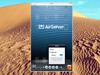 AirServer 5.6.3 (64-bit) Screenshot 1