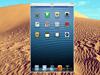 AirServer 5.6.3 (64-bit) Screenshot 2