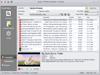 All Video Downloader 6.0 Captura de Pantalla 2
