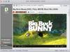 All Video Downloader 6.0 Captura de Pantalla 3