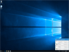 APFS for Windows 2.1.82 Captura de Pantalla 4