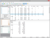 CommView for WiFi 7.3 Build 907 Screenshot 2
