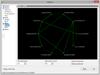 CommView for WiFi 7.3 Build 907 Screenshot 5