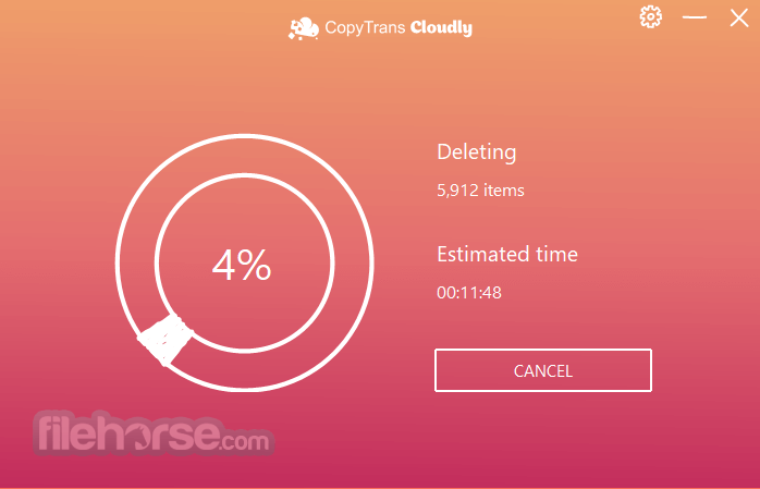 copy trans cloudly
