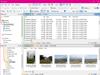 Directory Opus 12.24 Captura de Pantalla 1