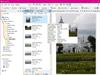 Directory Opus 12.24 Captura de Pantalla 2