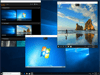 Microsoft Remote Desktop 10.1.1215 Screenshot 3
