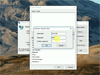 Radmin Remote Control 3.5.2.1 Captura de Pantalla 1