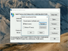 Radmin Remote Control 3.5.2.1 Captura de Pantalla 2