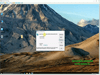 Radmin Remote Control 3.5.2.1 Captura de Pantalla 3