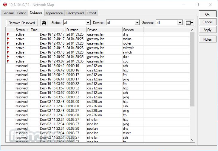 The Dude 6.48.2 Screenshot 2