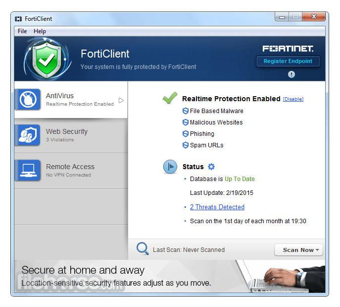 Proxifier mac