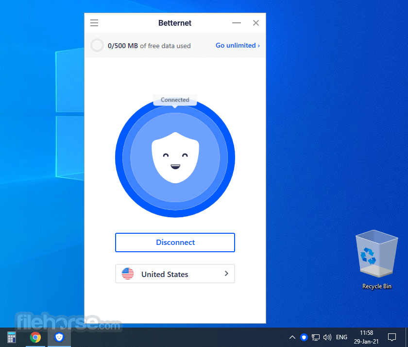 Free Vpn Download 2021 Latest For Windows 10 8 7