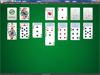 123 Free Solitaire 12.0 Screenshot 3