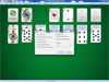 123 Free Solitaire 12.0 Screenshot 4